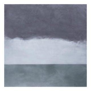 "Janise Yntema ""Montauk"", Painting For Sale"