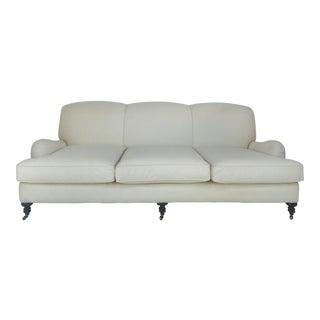 Williams Sonoma Bedford Sofa