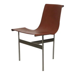 Modern William Katavolos, Ross Littel & Douglas Kelly 'Tg-10' Dining Chair For Sale