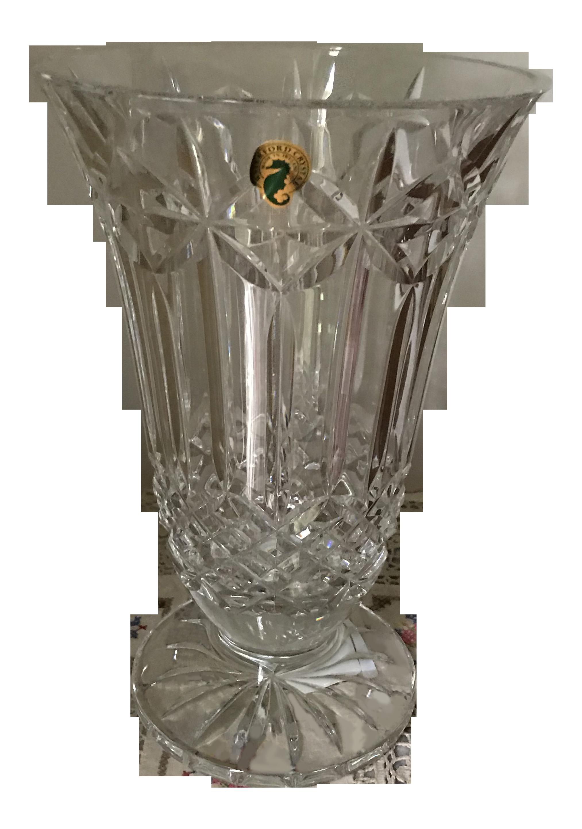 Trumpet Vases For Sale Chairish