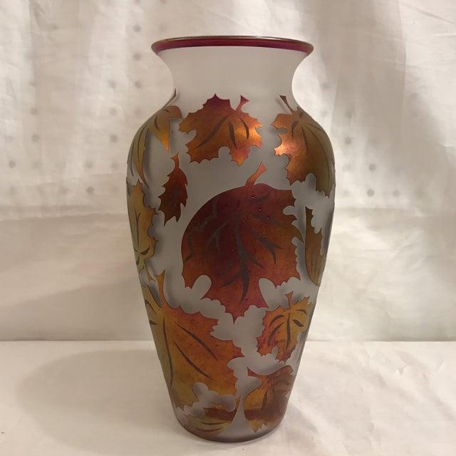 Vineyard Distressed Vases Best Vase Decoration 2018