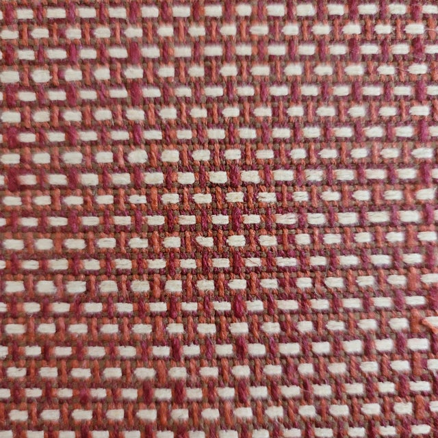 This listing is for a beautiful Rogers & Goffigon designer fabric. Manufacturer: Rogers & Goffigon Pattern: Dream Style:...