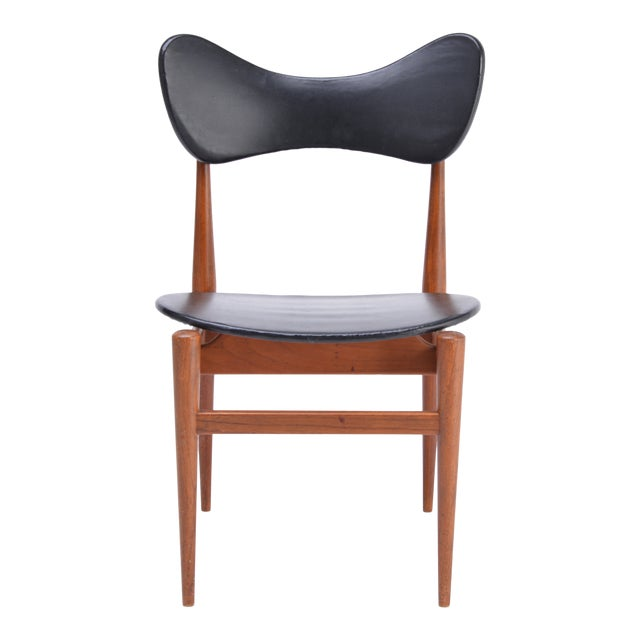 Rare Butterfly Chair by Inge & Luciano Rubino, 1963 For Sale