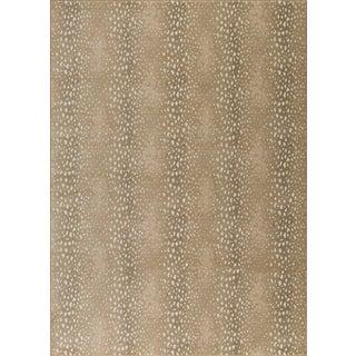 Stark Studio Rugs Deerfield Rug, Almond, 12' X 15' For Sale