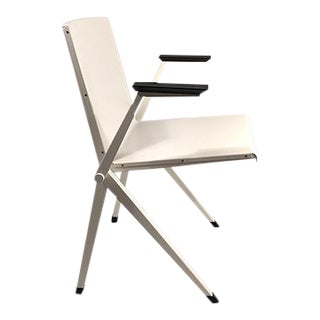 Rietveld Mondial Armchair For Sale