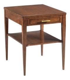 Image of Vintage & Used Furniture Sale