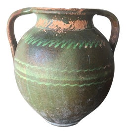 Image of Primitive Bottles and Jars and Jugs