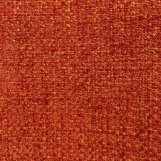 Sample Knot Sunkissed Fabric For Sale