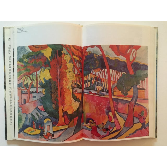 The Great Masters of Modern Painting, Vintage Art Book - Image 9 of 11