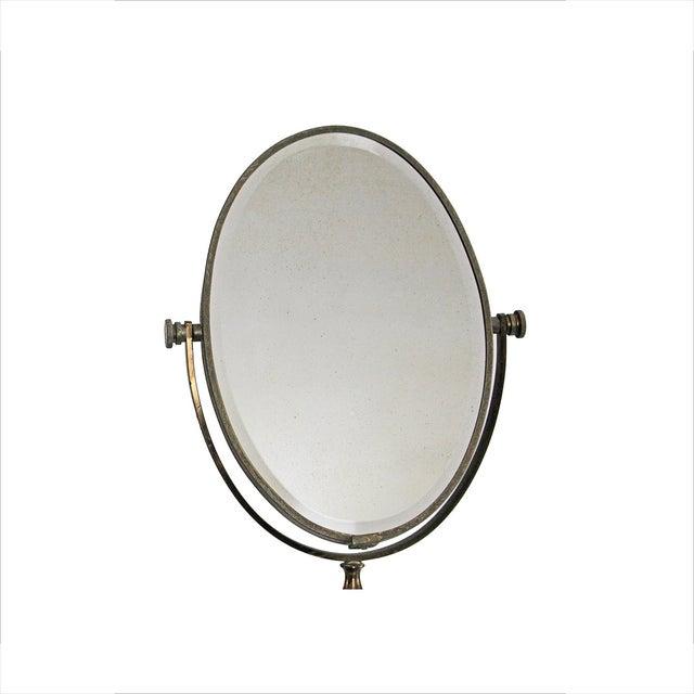 Vintage Mirror - Image 4 of 5