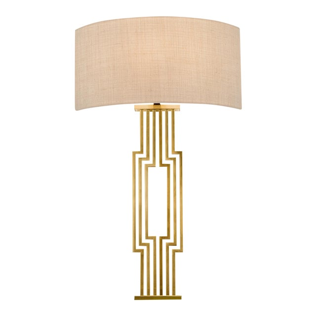 Provence Wall Light For Sale