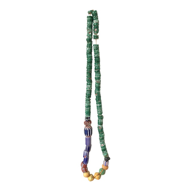 African Trade Beads - Image 1 of 3