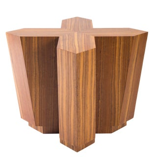 Modern Xander Bunching Cocktail Table For Sale