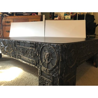 Adrian Pearsall Vintage Coffee Table Preview