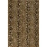 "Image of Stark Studio Rugs Deerfield Sand Rug - 9'10"" X 13'1"" For Sale"