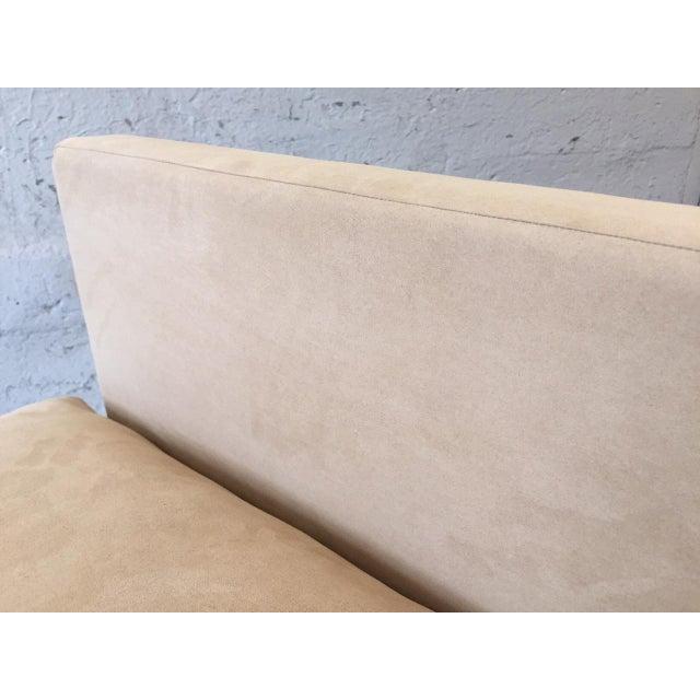 Flavor Custom Originals Oversized Bench For Sale In New York - Image 6 of 7