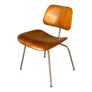 Mid-Century Modern Teak Charles & Ray Eames for Herman Miller For Sale