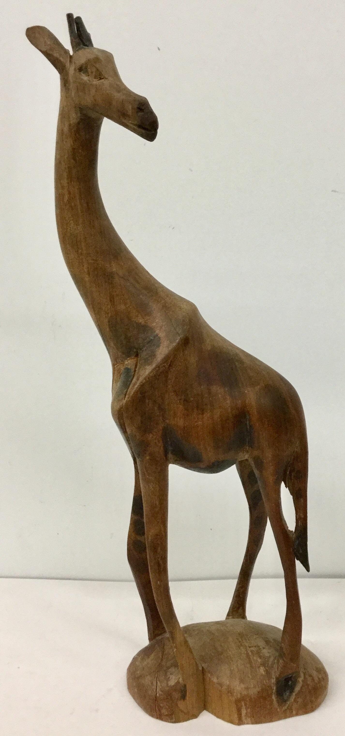Used elephant solid wood hand carved wall carvings for sale in