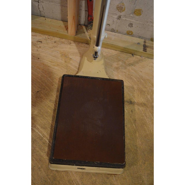 Medical Steel Scale - Image 3 of 5