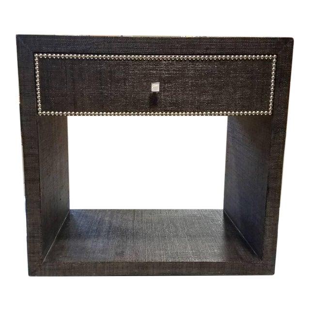 Artistica Purveyor Pearl Side Table - Image 1 of 4