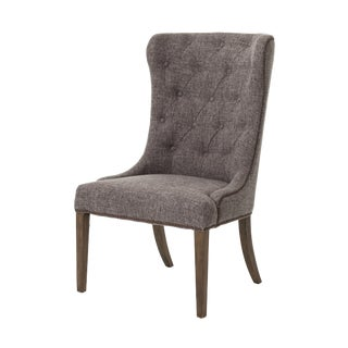 Elijah Dining Chair For Sale