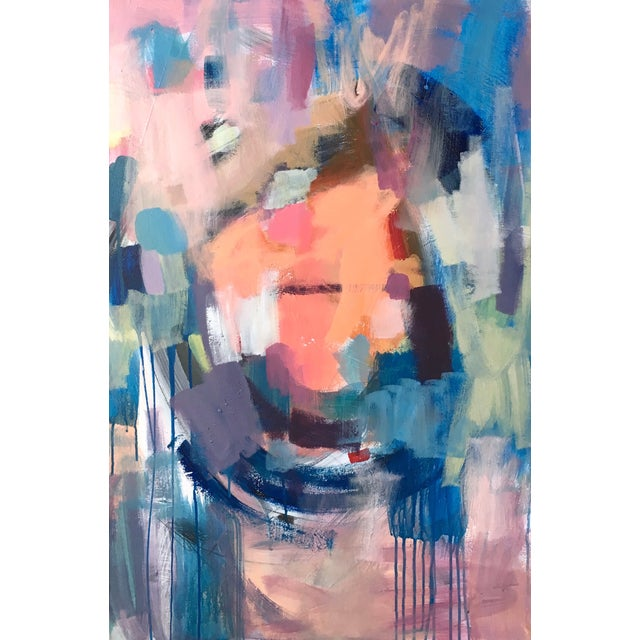 Original Painting by Brenna Giessen - Image 1 of 2