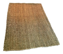 Image of Asian Contemporary Machine-Made Rugs