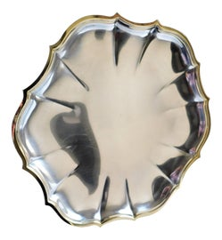 Image of International Silver Room Accents and Accessories