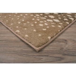 Stark Studio Rugs Rug Deerfield - Sand 13′ × 18′ Preview