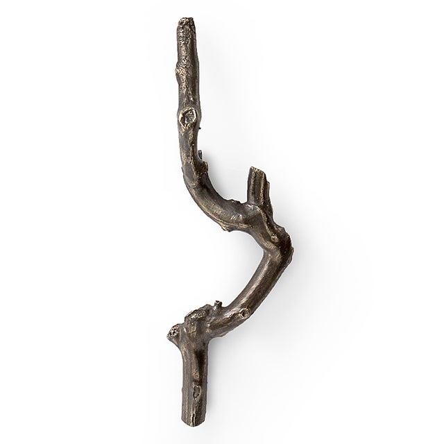 Limb Ea1026 Door Pull From Covet Paris For Sale - Image 6 of 6