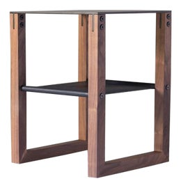 Image of Coffee Side Tables