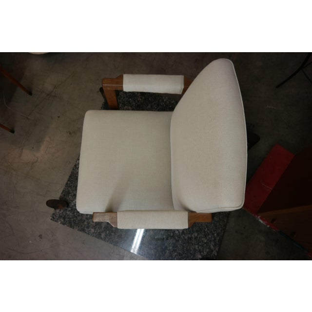 Arm Chair - Image 6 of 9