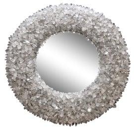 Image of Marjorie Skouras Design Wall Mirrors