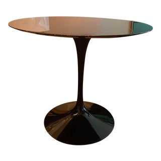 Eero Saarinen Dining Table For Sale