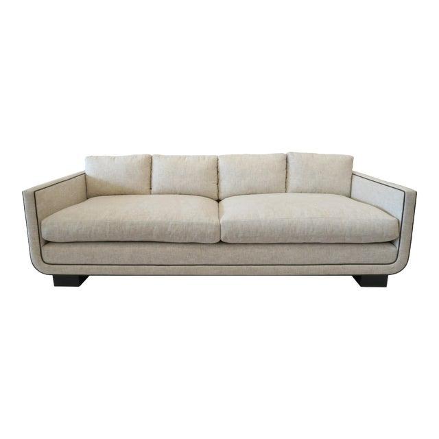 Martin & Brockett Harrison Sofa - Image 1 of 7
