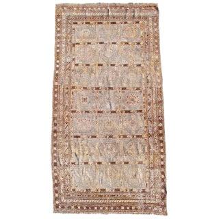 Khotan Carpet For Sale