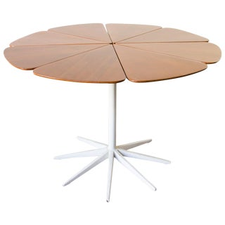 Richard Schultz Petal Table For Sale