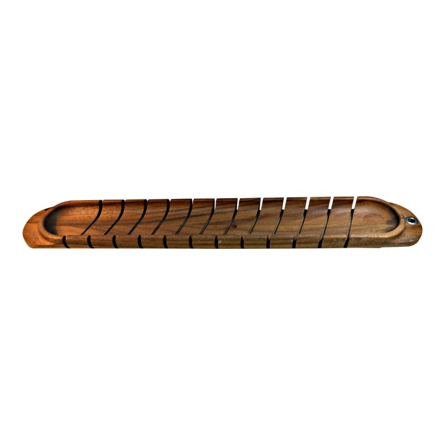 Ironwood Baguette Miter - Image 1 of 8