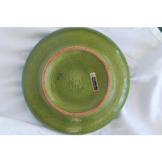 Mid-Century Modern 1950s Mid-Century Modern Rosenthal Ashtray For Sale - Image 3 of 4
