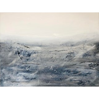 'Winter Solace' Print For Sale