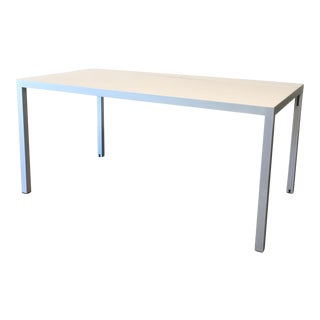 MDF Italia Desk 3.0 by Francesco Bettoni & Bruno Fattorini For Sale