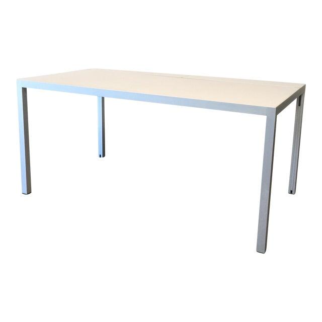MDF Italia Desk 3.0 by Francesco Bettoni & Bruno Fattorini For Sale