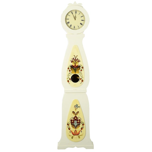 Swedish Mora Clock - Image 1 of 5