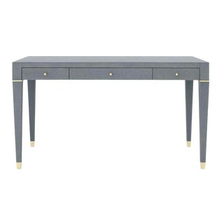 Contemporary Bungalow 5 Claudette Desk For Sale