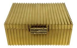 Image of Boho Chic Boxes