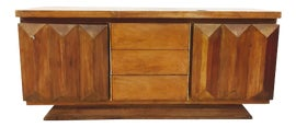 Image of Bassett Furniture Chests of Drawers