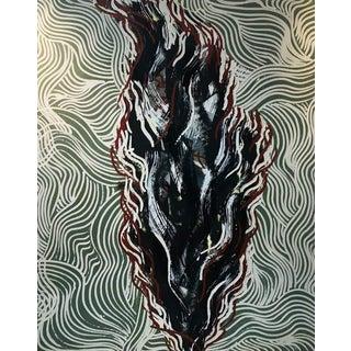 Catharine Warren Cypress For Sale