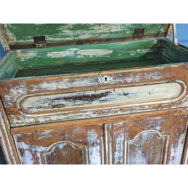 Fantastic Vintage Dry Bar - Image 3 of 11