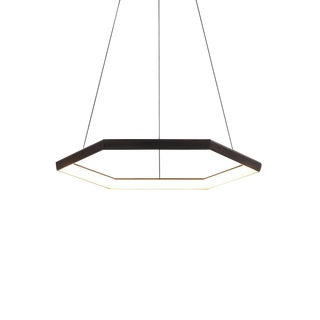 Hexia Hx28 Chandelier Light Fixture For Sale