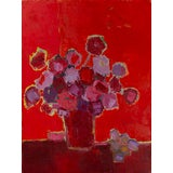 """Image of Bill Tansey """" Grapes"""" For Sale"""